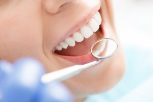 Many patients claim that dental implants were the best thing that ever happened to them