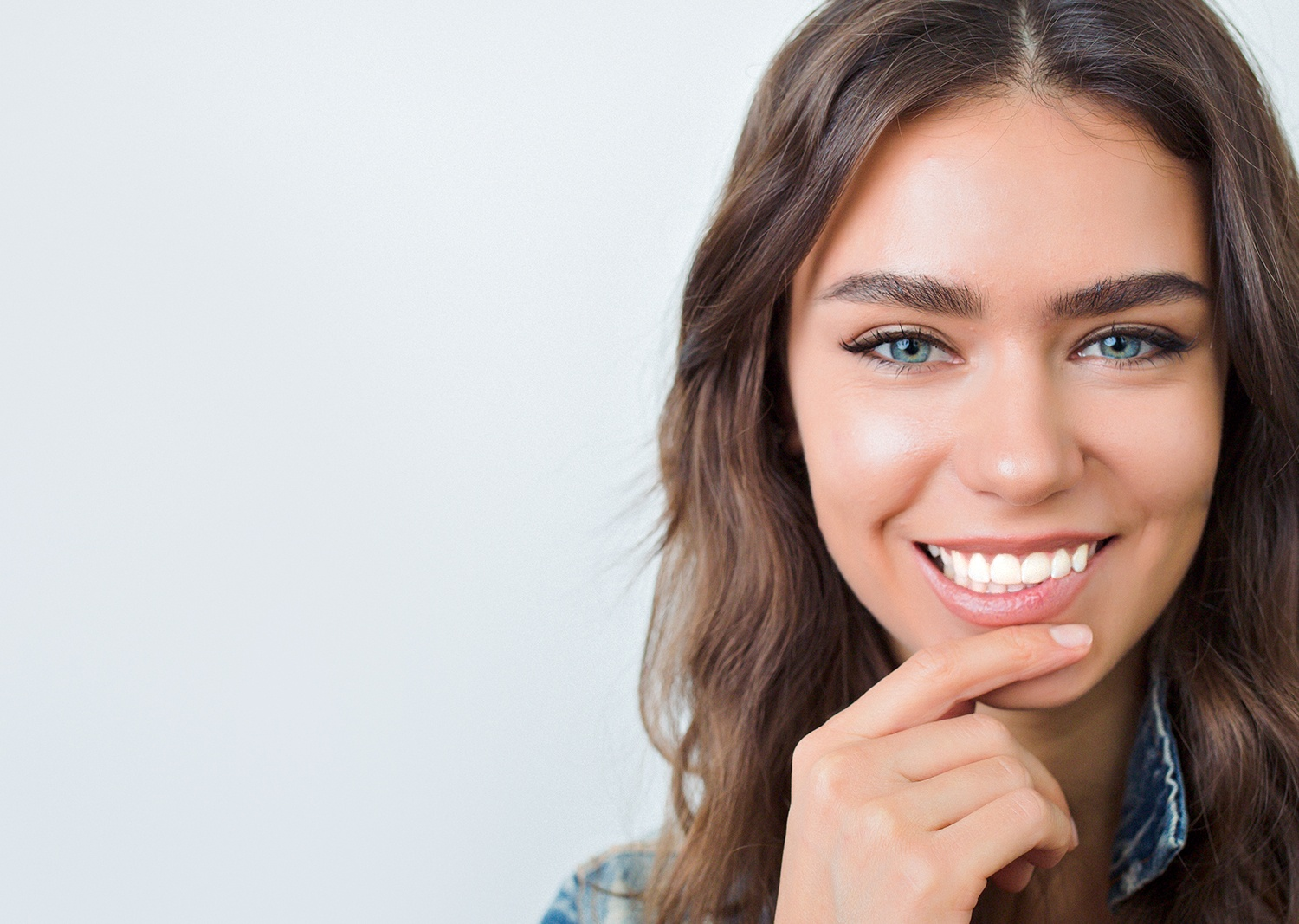 We provide high-quality dental care that includes aftercare checkups and support that ensure the patient is happy and content with the result of their treatment.