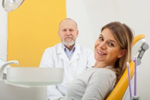 the best way to care for your dental implants