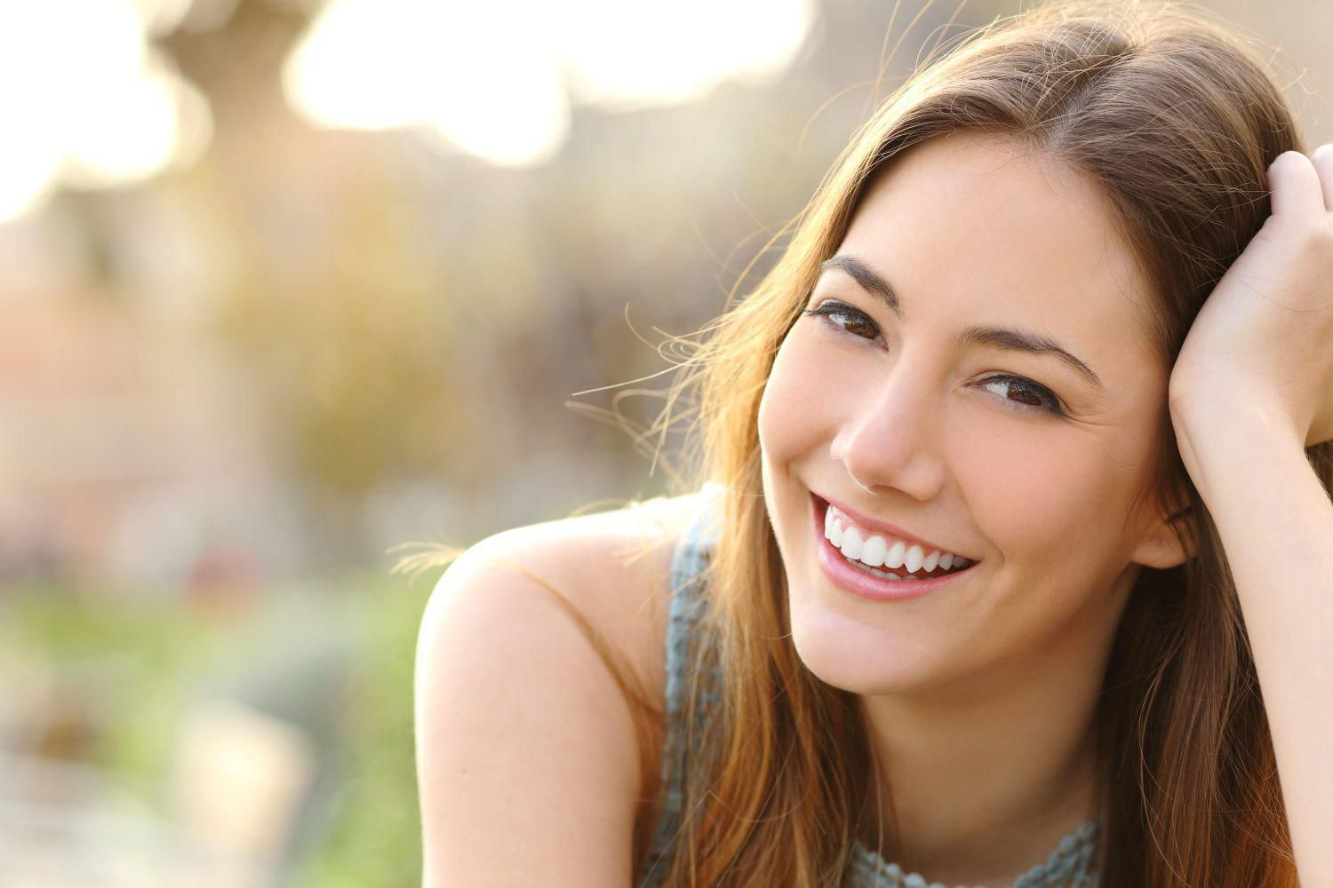 veneers are a great way to restore your smile