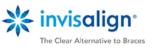 Invisalign treatments in Surrey