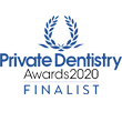 Private Dentistry Finalist