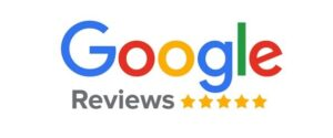 Read our Google reviews from happy patients